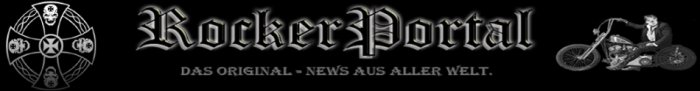 link_rocker_portal_logo